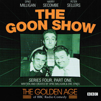 the golden age series 4 part 1 - the history of communications; the toothpaste expedition; western story; the great bank of england robbery